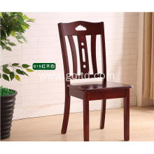 Stackable Wood Tiffany Chair Hotel Wedding Chiavari Chair Wholesale Banquet Dining Chairs